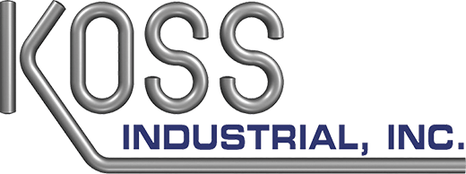 Koss Industruial inc.